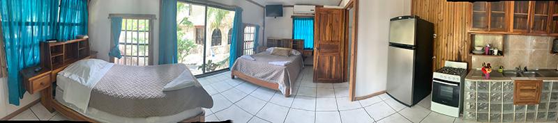 cabin-2-panorama